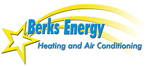 Berks Energy Heating & Air Conditioning
